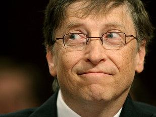 Bill Gates, avertisment APOCALIPTIC: 30 de milioane de oameni vor putea MURI în mai puţin de un an