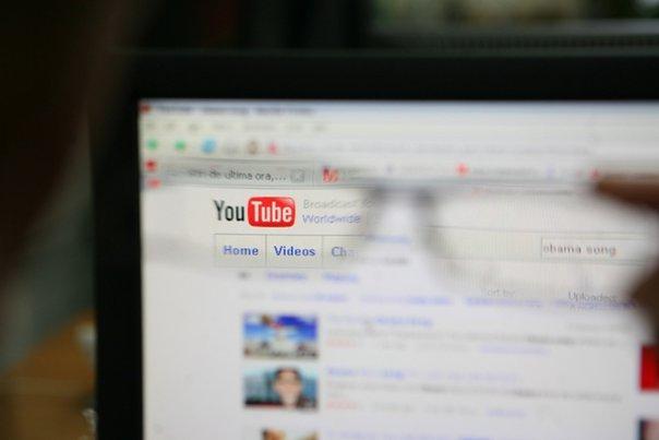 Imaginea articolului Youtube va renunţa, începând cu 2018, la reclamele peste care utilizatorul nu poate trece