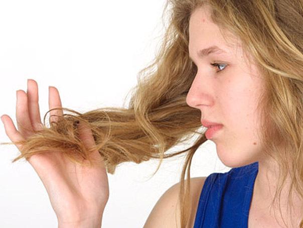 Imaginea articolului FOTO Metoda simplă prin care afli dacă îţi stă bine cu părul scurt!
