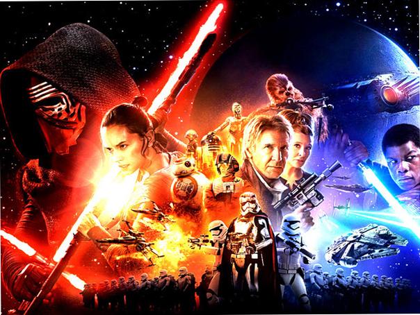 Imaginea articolului Un nou episod din Star Wars, despre aventurile lui Han Solo, a intrat în lucru