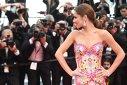 Imaginea articolului FOTO Cântăreaţa Cheryl Cole confirmă că este însărcinată