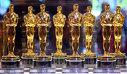 Imaginea articolului Cea de-a 89-a ediţie a Galei Premiilor Oscar: Lista completă a nominalizărilor