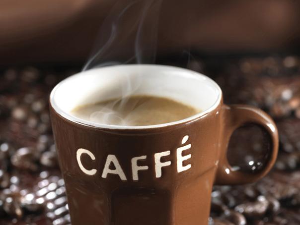 Imaginea articolului VIDEO Ce EFECTE are consumul de cafea asupra ficatului. Toţi CONSUMATORII ar trebui să ştie asta