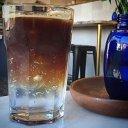 Imaginea articolului Un nou TREND în materie de cafea ia cu asalt platforma Instagram. Hipsterii nu se mai satură de fotografiat şi de hashtag-ul #espressotonic