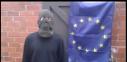 Imaginea articolului Filmarea care descrie perfect ironia Brexit-ului. Uniunea Europeană nu renunţă aşa uşor