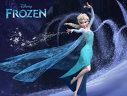 """Imaginea articolului Cum trebuia de fapt să se sfârşească îndrăgitul film """"Frozen"""". Finalul alternativ care te va face să priveşti povestea cu alţi ochi"""
