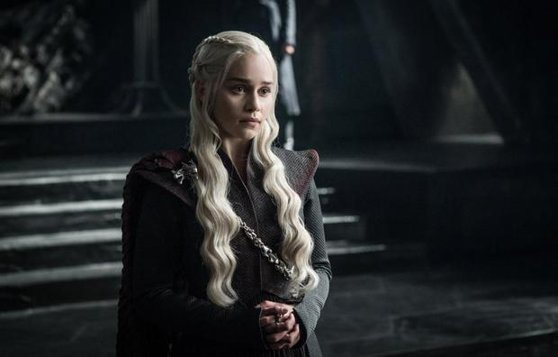 """Imaginea articolului HBO a lansat 15 imagini din noul sezon """"Game of Thrones"""". În ce ipostaze apar cele mai iubite personaje din celebrul serial"""