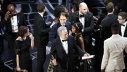 """Imaginea articolului Faye Dunaway rupe tăcerea după gafa de la gala premiilor Oscar şi spune că se simte """"foarte vinovată"""""""