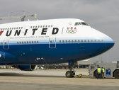 Un nou SCANDAL la United Airlines! Moarte SUSPECTĂ în timpul zborului. Un posibil câştigător Guinness Book a DECEDAT subit