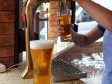 Descoperire URIAŞĂ despre bere