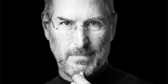 Imaginea articolului VIDEO, FOTO Cum arată fiica lui Steve Jobs. Motivul pentru care nu a vrut să o recunoască tatăl ei