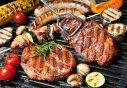 Imaginea articolului Secretul celor mai reuşite grătare de 1 Mai. Cinci reţete sănătoase recomandate de bucătari de top