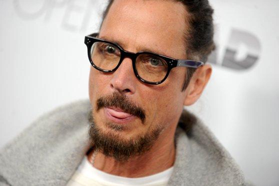 """Imaginea articolului MISTERUL a fost elucidat. De ce a murit """"brusc şi neaşteptat"""" Chris Cornell, fostul solist de la Soundgarden"""