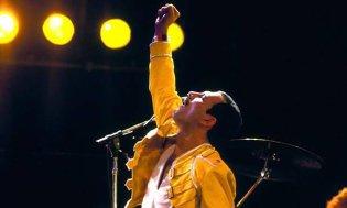 Brian May, chitaristul trupei Queen, DETALII CUTREMURĂTOARE despre suferinţa lui Freddie Mercury din timpul vieţii
