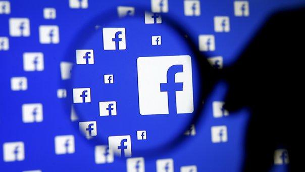 Imaginea articolului Facebook ar fi semnat cu Vox Media şi BuzzFeed pentru emisiunile originale pe care le va lansa în curând - Reuters