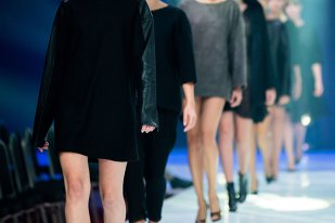 DOLIU în lumea modei internaţionale! A murit unul dintre cei mai cunoscuţi designeri