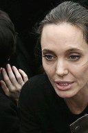 Imaginea articolului Angelina Jolie, tratament controversat în Suedia. Cum arată acum
