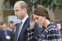 Imaginea articolului Motivul neaşteptat pentru care menajera Prinţului William şi a lui Kate Middleton renunţă la postul său plătit cu 35.000 lire pe an
