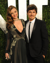 Ce a făcut fosta soţia a lui Orlando Bloom după ce actorul a petrecut o noapte pasională alături de o româncă. GESTUL care nu lasă loc intrepretărilor