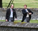 Imaginea articolului FOTO | Prinţul William, despre moartea mamei sale, Prinţesa Diana, în cel mai emoţionant interviu de până acum