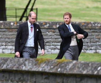 FOTO | Prinţul William, despre moartea mamei sale, Prinţesa Diana, în cel mai emoţionant interviu de până acum