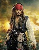 Imaginea articolului Cât de valoroase sunt bijuteriile lui Jack Sparrow. O companie de bijuterii a estimat suma