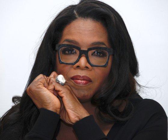 """Imaginea articolului Drama prin care a trecut Oprah Winfrey în copilărie. A rămas însărcinată în urma unui viol: """"Credeam că moartea este singura soluţie"""""""