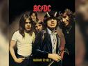 """Imaginea articolului """"Highway to Hell"""", piesa trupei AC/DC, este corectă în proporţie de 96% din punct de vedere teologic"""