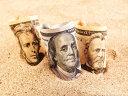 """Imaginea articolului De ce lumea rămâne fără nisip şi ce implicaţii financiare ar putea avea asta: """"Nisipul este ca petrolul. Este limitat"""""""