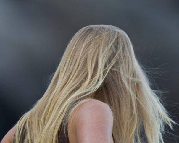 Imaginea articolului GALERIE FOTO | Transformare ŞOCANTĂ. Una dintre cele mai FRUMOASE femei din lume a a ajuns de nerecunoscut după ce a atins CELEBRITATEA