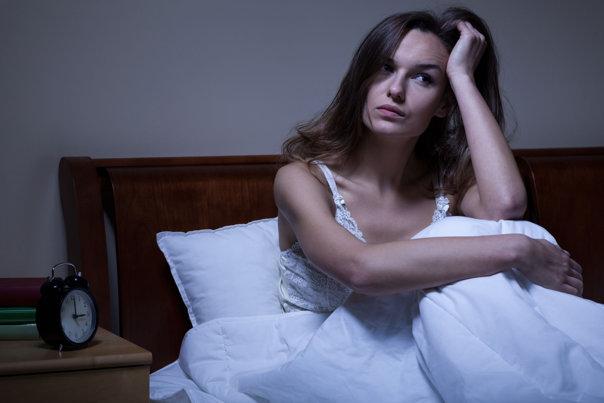 Imaginea articolului Sfaturi pentru a te odihni atunci când e caniculă. Ce trebuie să faci NEAPĂRAT