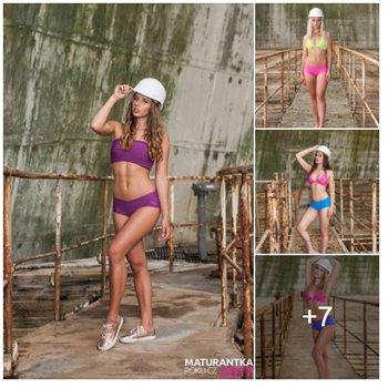 FOTO | CV-uri înlocuite de fotografii SEXY, like-uri şi comentarii. Cum arată noile stagiare ale unei UZINE nucleare, recrutate pe Facebook