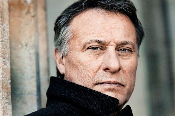 Imaginea articolului Actorul Michael Nyqvist a murit la vârsta de 56 de ani