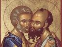 Imaginea articolului Sfinţii Petru şi Pavel, patronii spirituali ai penitenciarelor, sărbătoriţi pe 29 iunie. Tradiţii şi obiceiuri