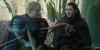 Imaginea articolului FOTO, VIDEO | Regizorul 'Game of Thrones' Jeremy Podeswa îi ia apărarea lui Ed Sheeran pentru rolul său controversat din serial. Cântăreţul, o nouă decizie în privinţa contului său de Twitter