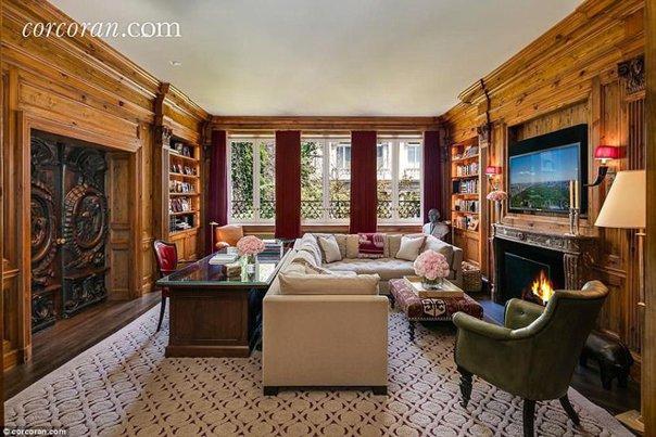 Imaginea articolului GALERIE FOTO | Au cumpărat o casă de 41 de milioane de dolari în care vor sta doar servitorii. Cine îşi permite o aşa extravaganţă