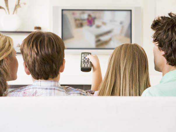 Imaginea articolului Activităţile sedentare afectează coeficientul de inteligenţă