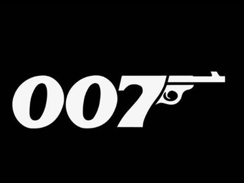 Este OFICIAL | Cine îl va juca pe James Bond în noul film care va apărea în 2019