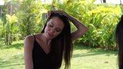 Angelina Jolie, dezvăluiri CUTREMURĂTOARE despre suferinţa sa din timpul căsniciei cu Brad Pitt: Mi-a paralizat faţa!
