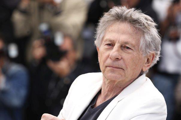 Imaginea articolului A treia acuzaţie de viol pentru regizorul Roman Polanski