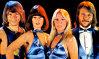Imaginea articolului Benny Andersson, compozitorul trupei ABBA, va lansa un album solo pentru pian