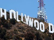 Hollywood-ul pierde o mare stea a COMEDIEI. Unul dintre cei mai mari actori din toate timpurile a MURIT
