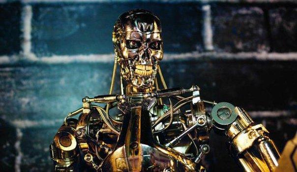 Imaginea articolului Elon Musk, printre cele peste 100 de creiere specializate în robotică, ce vor interzicerea ''roboţilor ucigaşi''. ''Nu mai avem mult timp la dispoziţie'