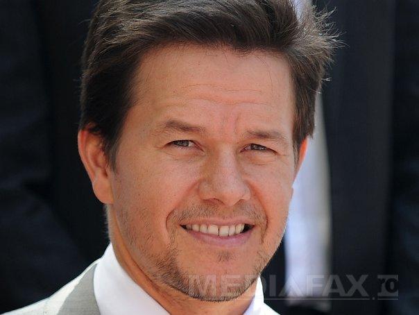 Imaginea articolului Mark Wahlberg conduce în topul celor mai bine plătiţi actori din lume