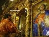 Imaginea articolului Creştinii ortodocşi şi catolici prăznuiesc Tăierea capului Sfântului Ioan Botezătorul/ Tradiţii, obiceiuri şi superstiţii