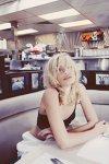 Imaginea articolului Femeia din zodiac care se îndrăgosteşte mereu de persoana nepotrivită