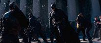 Christian Bale, de NERECUNOSCUT. Cum arată astăzi actorul din Batman | FOTO