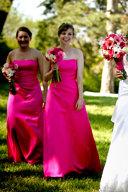Imaginea articolului Gafa uriaşă a invitatelor la o nuntă. Fotografia s-a viralizat imediat