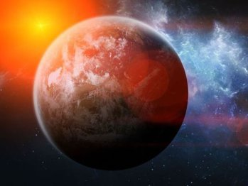 SFÂRŞITUL LUMII vine astăzi, 23 septembrie? Ce spune NASA despre ISTERIA momentului
