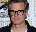 Imaginea articolului Actorul britanic Colin Firth obţine cetăţenia italiană pentru care a aplicat din cauza BREXIT pe care-l consideră un dezastru